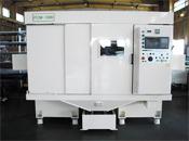 PCM-1000