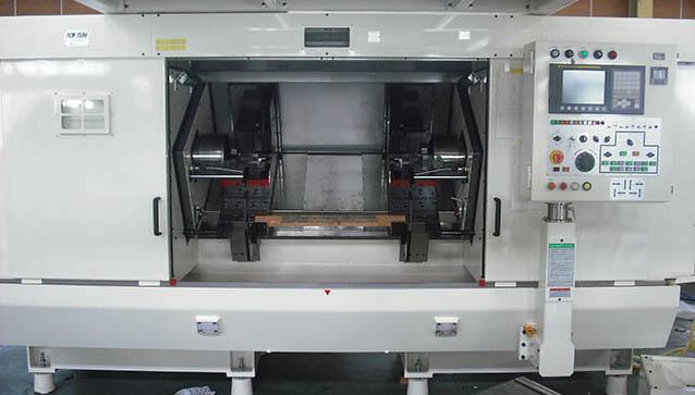 PCM-1500